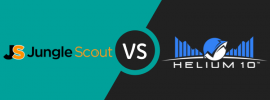 Helium-10-vs-Jungle-Scout