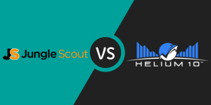 Helium-10-vs-Jungle-Scout