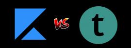 Kajabi vs Teachable