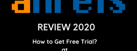 Ahrefs Review