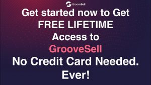GrooveSell